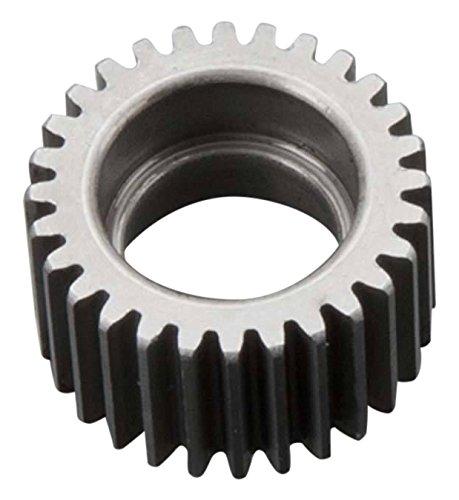 Robinson Racing Products 1551 Wraith Hardened Steel Idler Gear