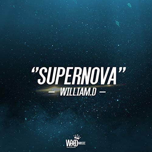 William.d