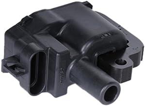 ACDelco D580 GM تجهیزات اصلی سیلندر احتراق