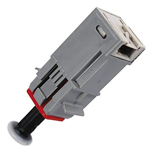 FAE 24790 Interruptores, Gris