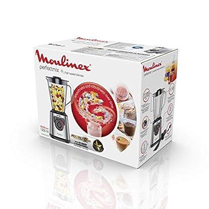Moulinex-Perfect-Mix-Mixer-1200-W-2-l-TriplAx-3-Programme