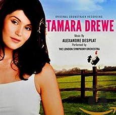 Tamara Drewe - The Official Sound Track