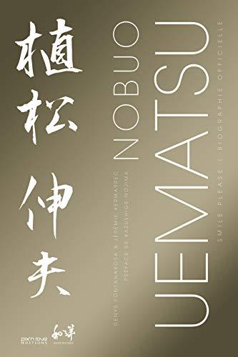 Nobuo Uematsu : Smile please, biographie...