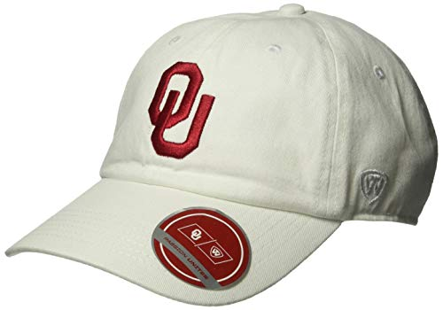 Top of the World Oklahoma Sooners Men