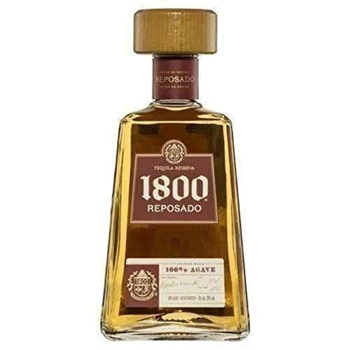 1800 Reposado - 700 ml