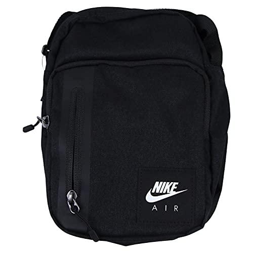 Nike Tech Small Items-Air Gürteltasche, Black/Black/Black, One Size