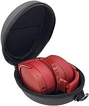 skullcandy over headphones
