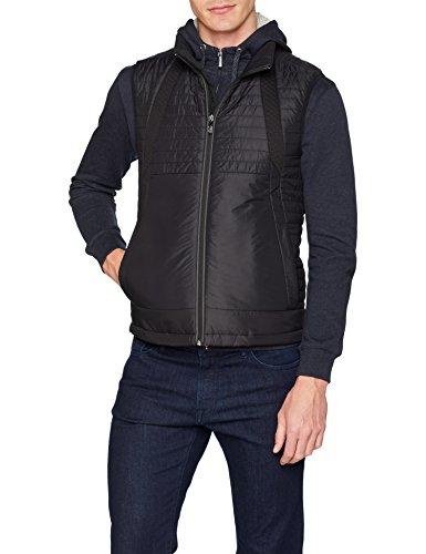 BOSS Vado Outdoor Vest voor heren
