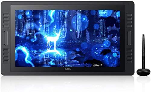 HUION KAMVAS Pro 20 Graphics Drawing Monitor...