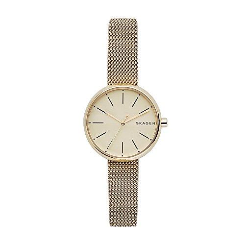 Skagen Damen-Uhren SKW2614