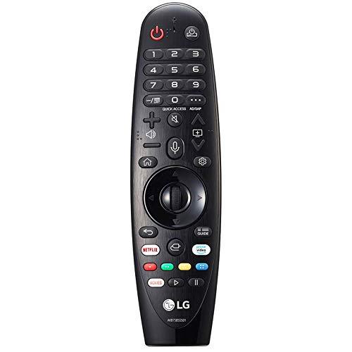 LG AN-MR20GA Magic Remote Fernbedienung