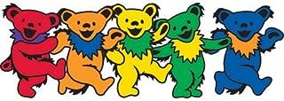 Net Sales Mini Dancing Bear Pack