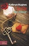 La clé du coeur - Libra Diffusio - 06/01/2020