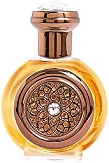 Anfas Al Oud Oil Eau de Parfum From Al Rehab - 15ml