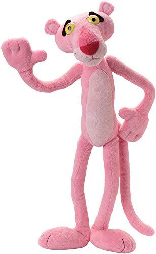 G M Peluche Pantera Rosa de Peluche 120cm