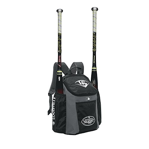 Louisville Slugger Series 3 Stick Pack (EA)