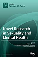 Novel Research in Sexuality and Mental Health