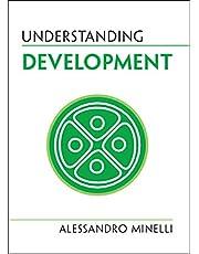 Understanding Development (Understanding Life)