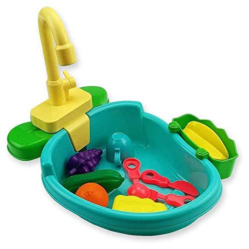 Plhzh Vogeltränke,papagei Badewanne Schwimmbad Mit Wasserhahn Vogel Dusche Badewanne Vogel Elektrischen Vogelkäfig Badezimmer Spielzeug.