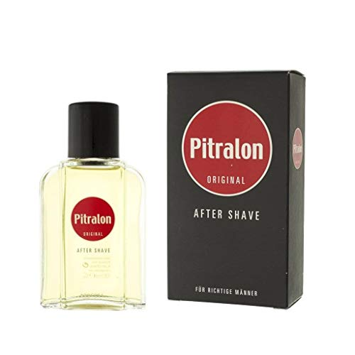 Pitralon Original 100 ml