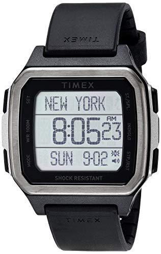 Gafas De Buceo Hombre  marca Timex
