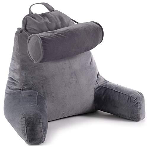 Best bed chair pillow