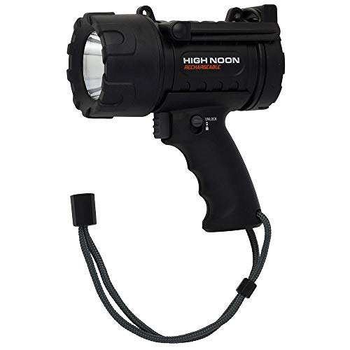 Browning High Noon Rechargeable Spotlight 915L