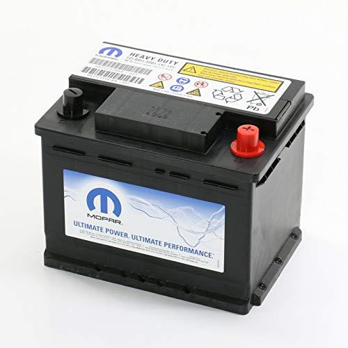 Batterie con funzione Start Sto