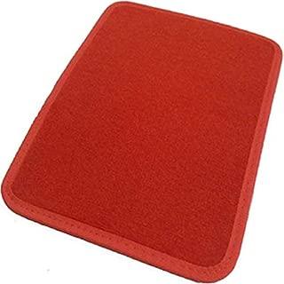 Harrows Darts Funda Blaze Pro 6 Red