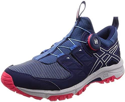 ASICS Damen Gel-fujirado Laufschuhe Laufschuhe Laufschuhe  ehrlicher Service