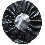 Funda Rueda Repuesto 1Pcs Car Styling 14', 15 '' 'pulgadas PVC PU carcasas de repuesto del neumático del neumático de la válvula de rueda for Accesorios Funda Rueda 4x4 (Color : 14 inch)