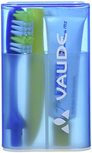 VAUDE Koerperpflegemittel Dento Fresh, weiß, One size, 302000000