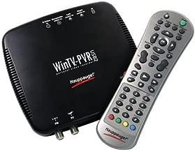 Hauppauge-WinTV-PVR-USB 2.0 TV Tuner/Personal Video Recorder