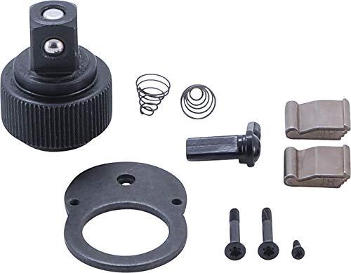 """Preisvergleich Produktbild BGS 620-1 / Reparatursatz für Knarrenkopf / für Art 620 Umschaltknarre,  feinverzahnt,  12, 5 mm (1 / 2"""")"""