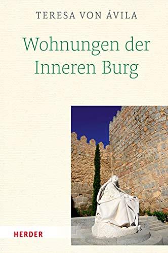 Wohnungen der Inneren Burg (German Edition)