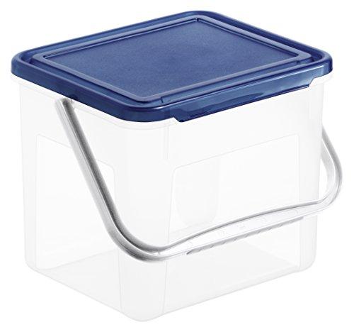 Rotho Waschmittelbox
