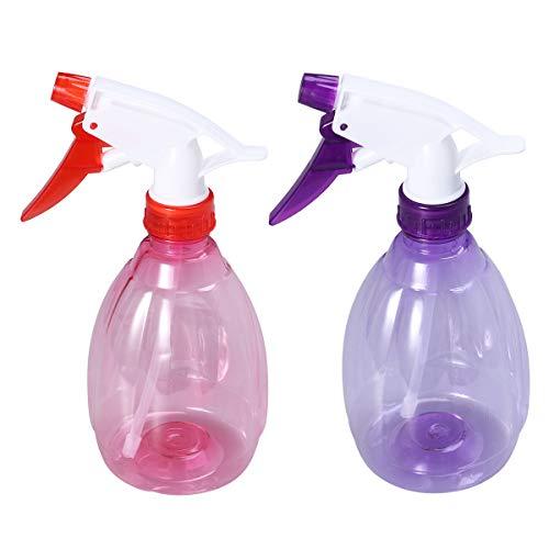 Bomba presión plástico STOBOK Presión aire Bomba