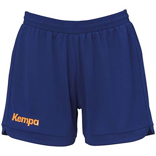 Kempa DHB Limited Edition WM 2019 T-Shirt avec cœur et Main Noir XL Noir Sudadera MIT Herz & Hand T-Shirt Homme, XL