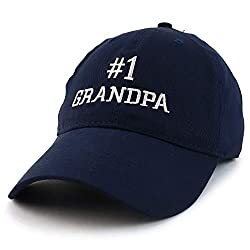 best top rated 1 grandpa hats 2021 in usa