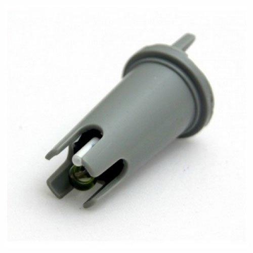 PH Elektrode für Adwa Messgeräte AD11 / AD12 (AD11P)