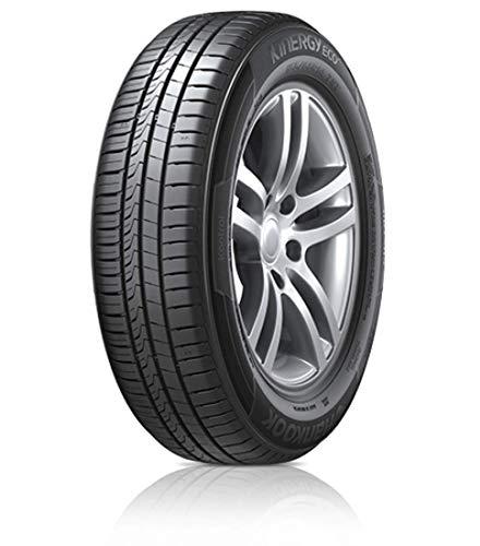 Hankook 195/55 R16-55/195/R16 87H - B/A/71dB - Neumáticos de verano (coche de pasajeros)