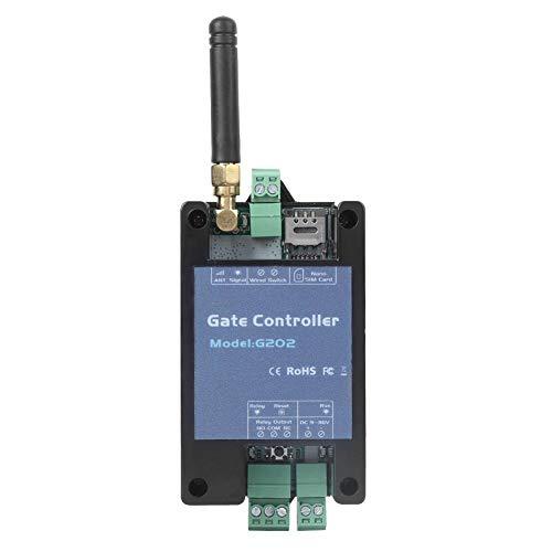 Controllo Wireless per cancello ampiamente utilizzato, Controller per cancello, per Sistema di parcheggio(3g)