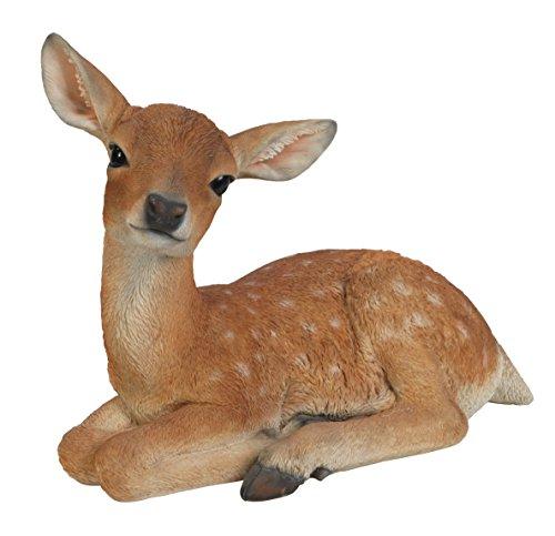 Animali Da Giardino In Plastica.I Piu Votati 10 Statue Giardino Animali Per Qualita Prezzo En 2020 Miglioreopinioni Com