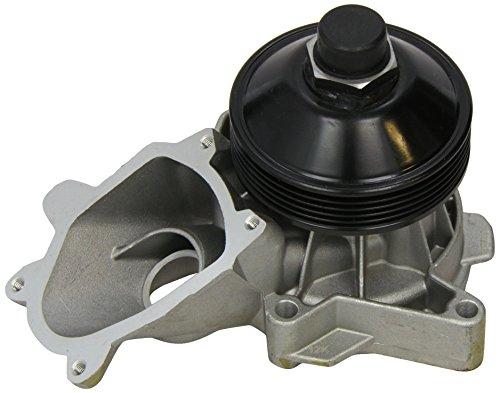FAI Autoparts WP6317 Wasserpumpe