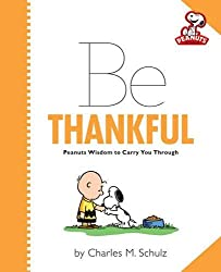 BE THANKFUL - Books that teach children to be thankful: Thankful Jar: A Chalk Talk Vlog YouTube Hop Clever Classroom blog