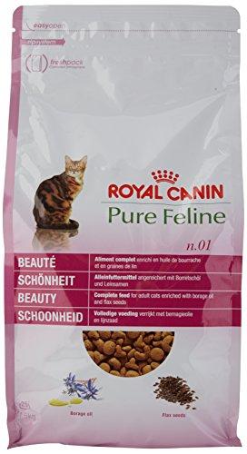 Royal Canin Cat Food Pure No 1 B...