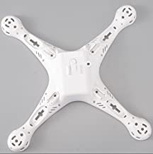 UUmart Lower Body Shell for Syma GPS Drone X8Pro RC Quadcopter Spare Parts