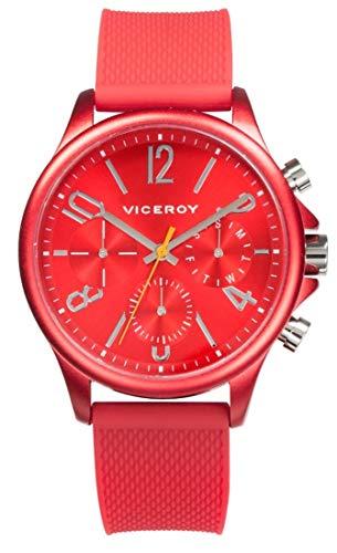 Reloj Viceroy Colours Caballero 471265-75