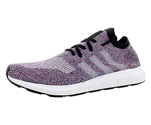 adidas Mens Swift Run Primeknit Casual Sneakers Shoes,