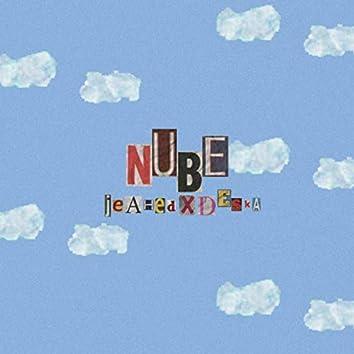NUBE (Remasterizado)